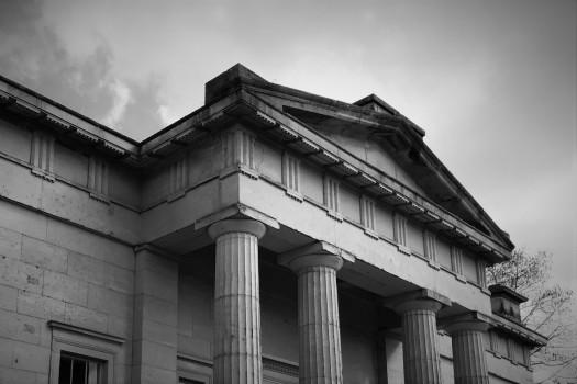 pillars (2)
